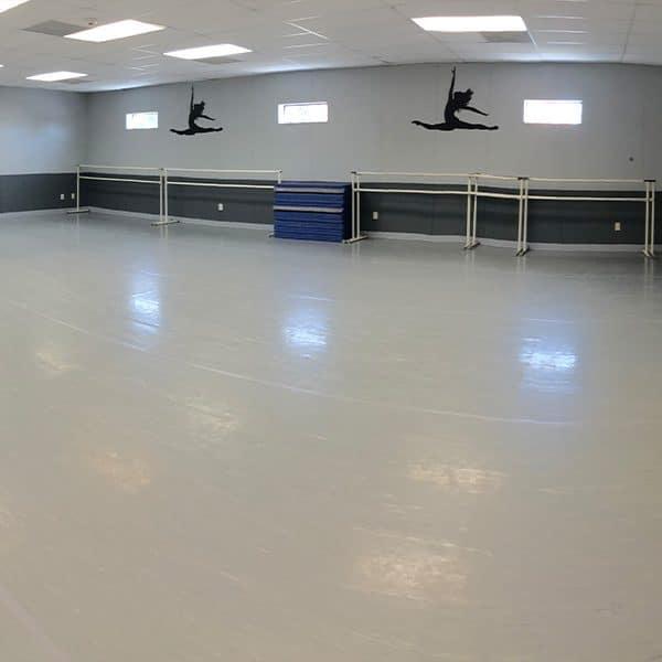 Dance School in Manassas, VA